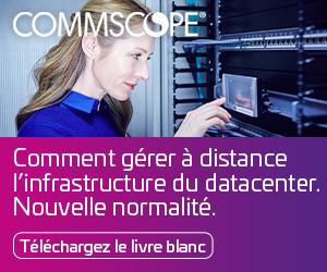 commscope-AD-115545-FR-300_250
