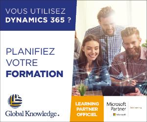 global-knowledge_300x250 - Dynamics v2