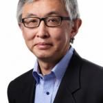 Hiroaki Kashiwagi EMEA