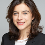 Boriana Guimberteau
