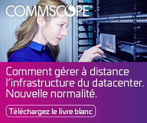 commscope-AD-115545-FR-300_250