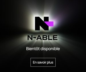 Solarwind-N-able_300 x 250 French