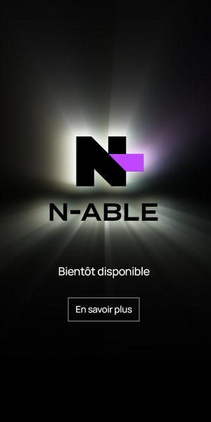 Solarwind-N-able_300 x 600 French