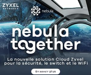 nebula_together_page_banner_300x250 logo cta