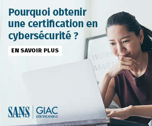 SANS 300x250 GIAC FR (1)