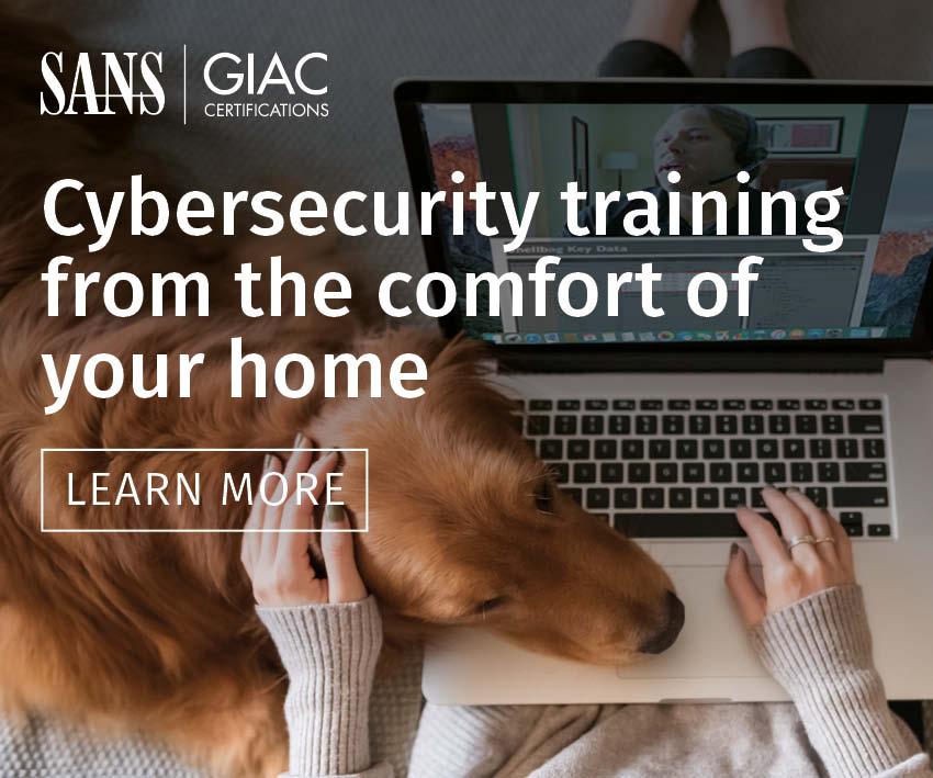 SANS-GIAC 300x250 - comfort of home
