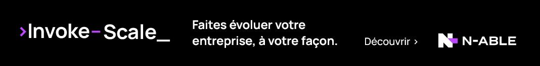 Solarwinds-French 1068 x 132
