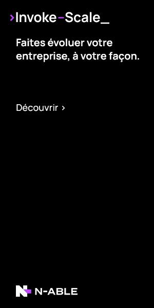 Solarwinds-French 300 x 600