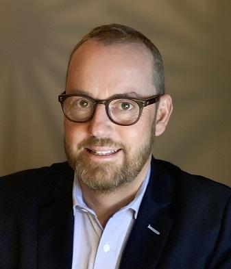 Frédéric Kunegel, Riverbed Technology