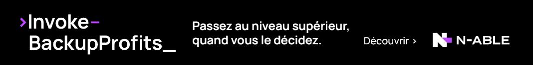 invoke_n-able_French 1068 x 132