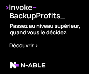 invoke_n-able_French 300 x 250