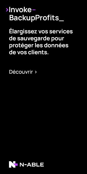 invoke_n-able_French 300 x 600