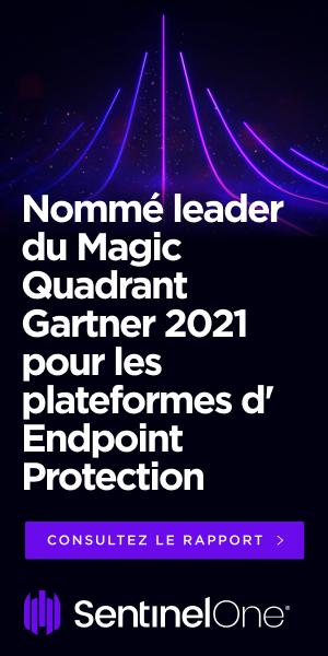 SentinelOne_Gartner_MagicQuadrant_DisplayAds_FR_300x600