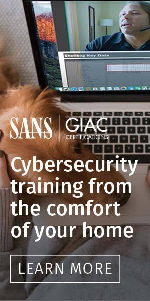SANS-GIAC 300x600 - comfort of home