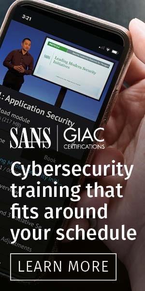 SANS GAC 300x600 - your schedule