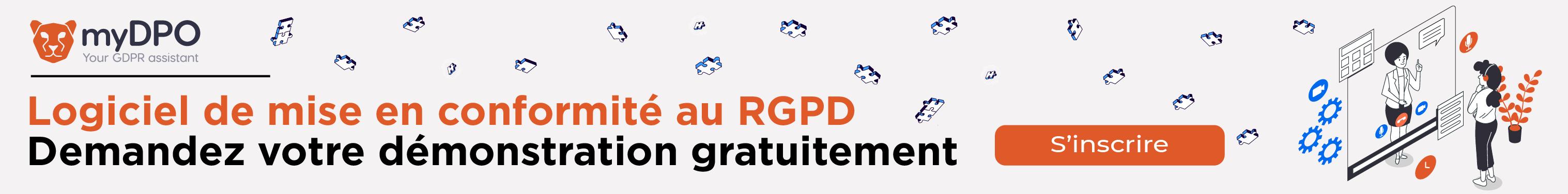 myDPO Bannière Newsletter_Solutions Numerique_